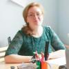 Юлия Семёновна Осташова